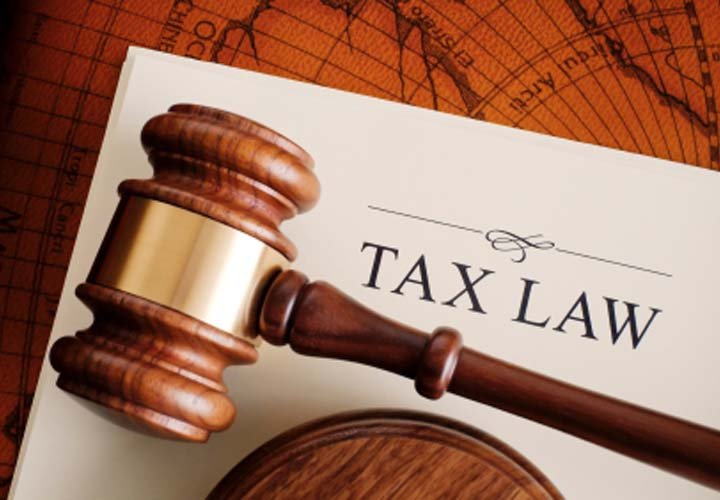 Image result for tax attorneys